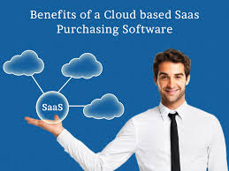 Why Use Cloud-based SaaS Instead of Traditional Software