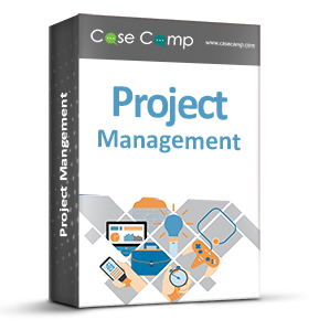 Top 5 Project Management Software