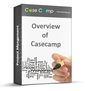 The battle between CaseCamp and Wrike project management software