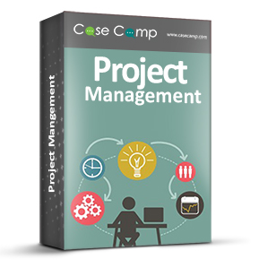 Casecamp –User-friendly project management software with highly advanced features