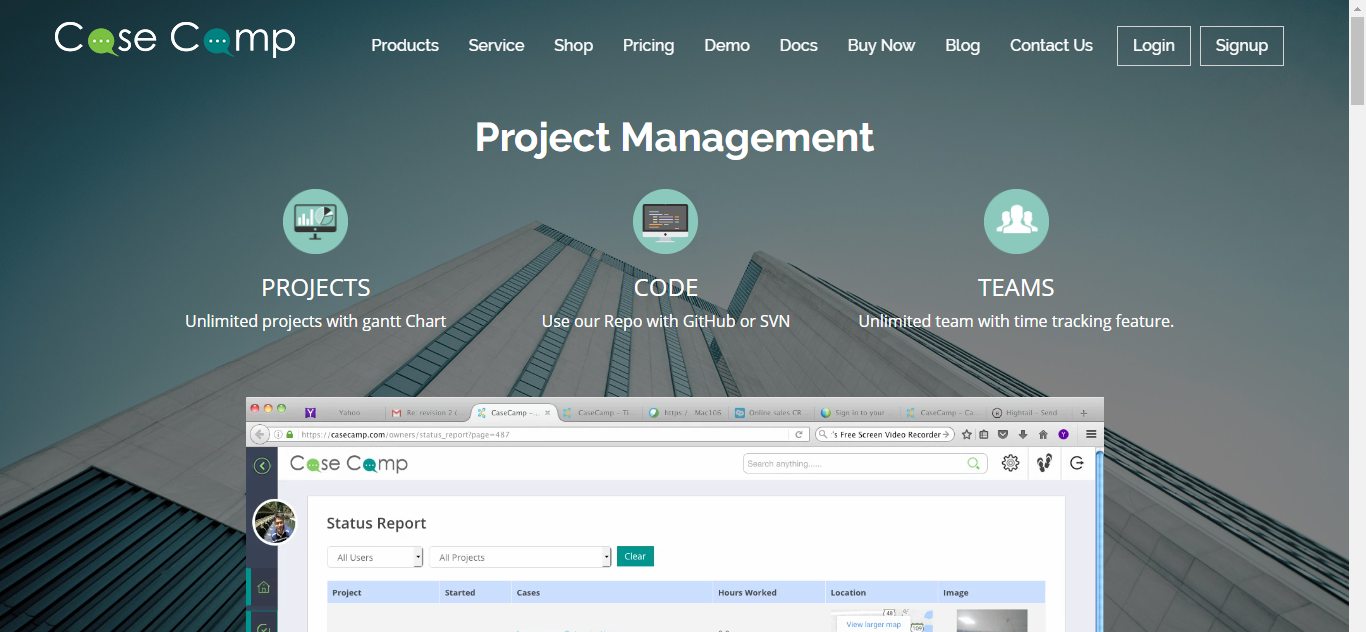 Best Free Online Project Management Software