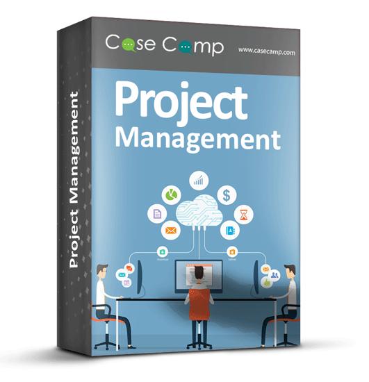 casecamp-software